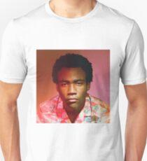 Camiseta unisex Gambino infantil | Porque el Internet | Tee |