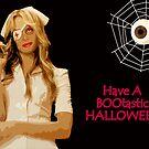 Halloween ©  by Dawn Becker