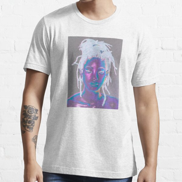 Willow - WILLOW Essential T-Shirt