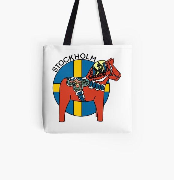 häst shop online