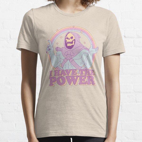 Skeletor Essential T-Shirt