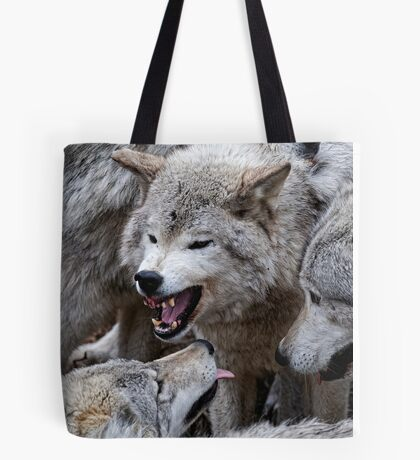 Do you get it now! Tote Bag