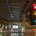 France - Paris 75013 by Thierry Beauvir