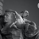 Mondlicht by Clayhaus
