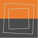 Logo Pillow by dismantledesign