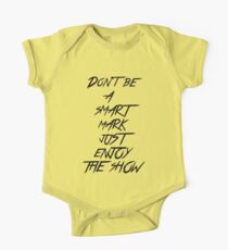 smart mark Kids Clothes