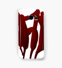 HAD Samsung Galaxy Case/Skin