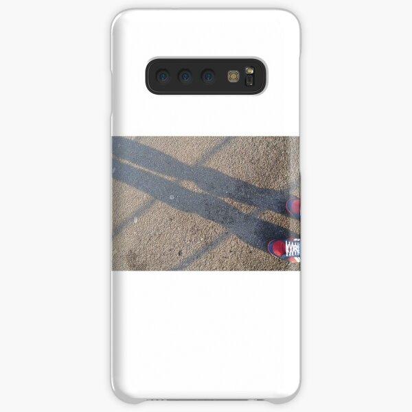 Henry Heine Allee, Dusseldorf Samsung Galaxy Snap Case