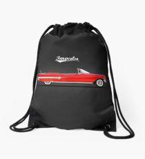 Der Impala 1960 Turnbeutel