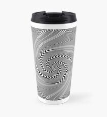 Untitled Travel Mug