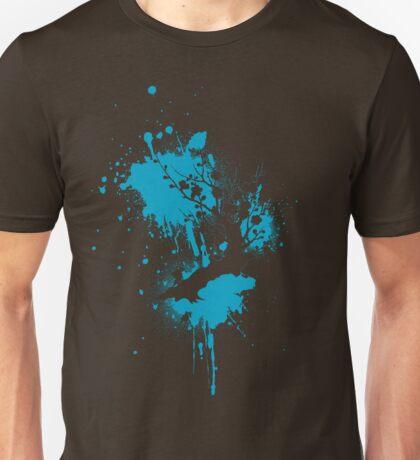 New Beauty T-Shirt