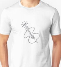 Cello Slim Fit T-Shirt