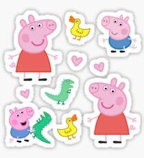 Egirl Peppa Pig Gifts Merchandise Redbubble