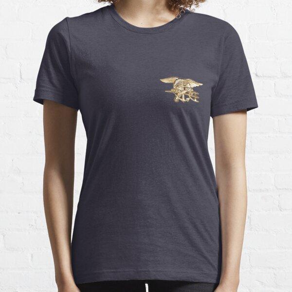 Navy SEALs trident Essential T-Shirt