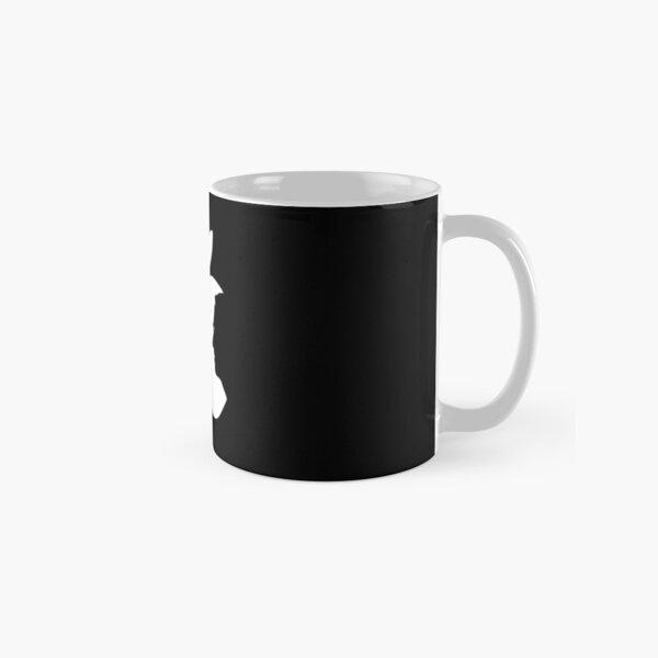Apple Steve Jobs Classic Mug