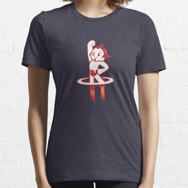 Astroboy Essential T-Shirt