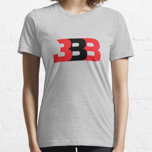 Big Baller Brand Essential T-Shirt