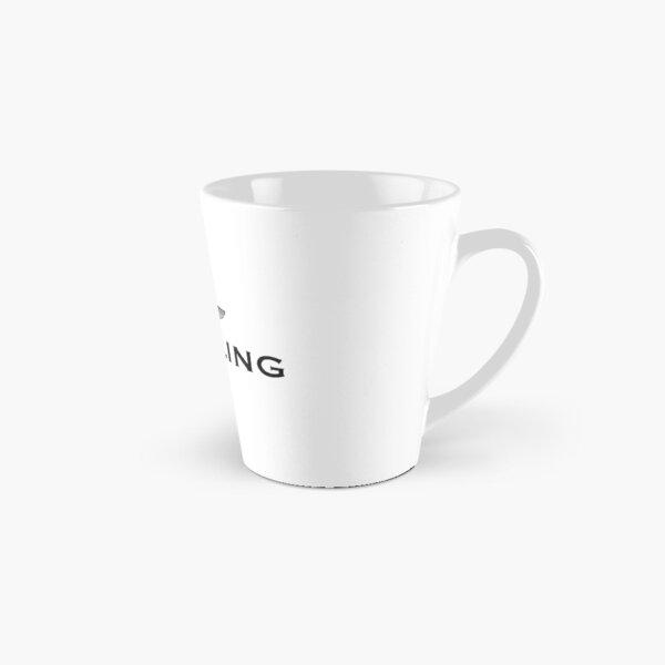 Breitling Logo Tall Mug