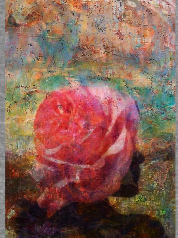 Rosehead by Mackill