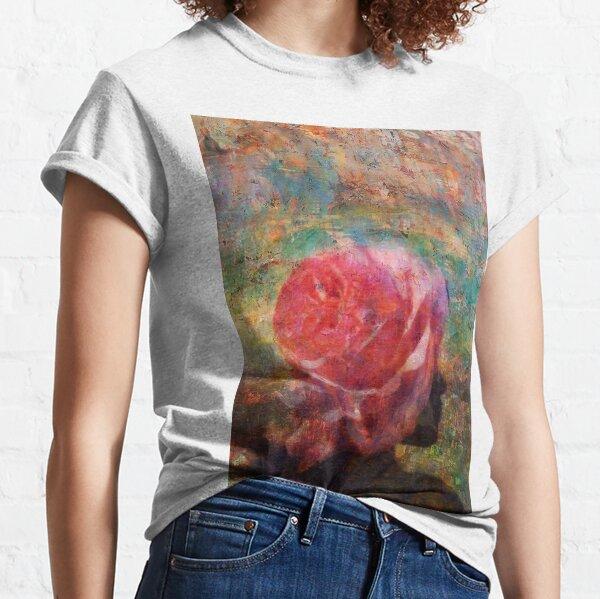 Rosehead Classic T-Shirt