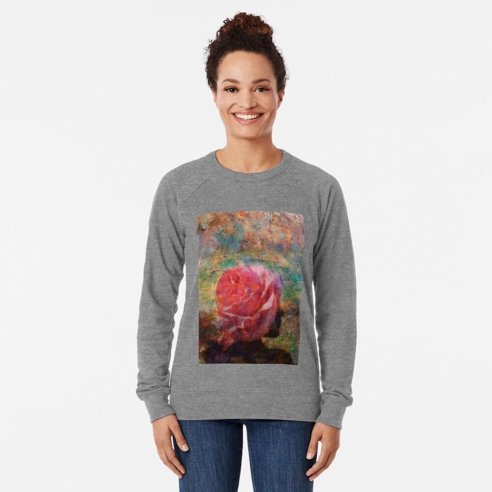 Rosehead Lightweight Sweatshirt