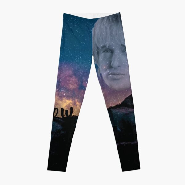 Owen Wowson Leggings