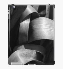 Like Ribbon iPad Case/Skin
