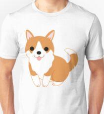 Pippa Dog Unisex T-Shirt
