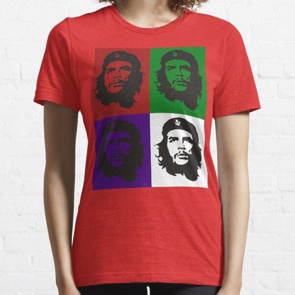 Freo Che Essential T-Shirt