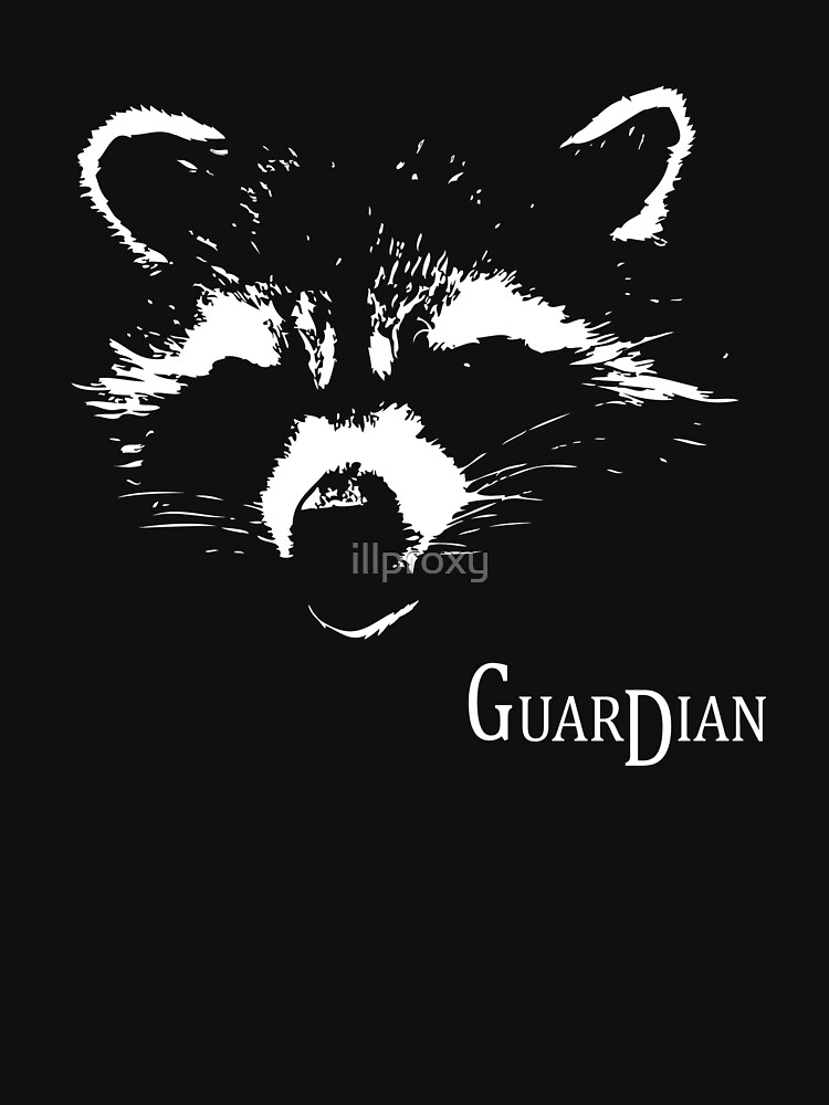 Guardian | Unisex T-Shirt