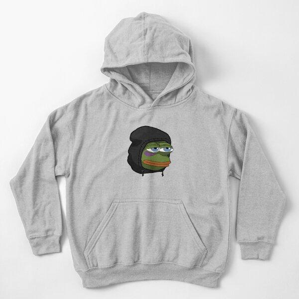 Boys Zip Up Jacket Hoodie Cardigian Teenage Mutant Ninja Turtles 1109