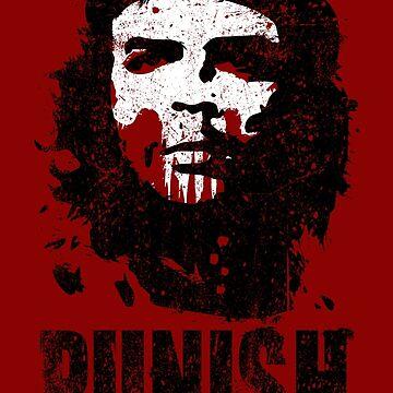 PUNISH by illproxy