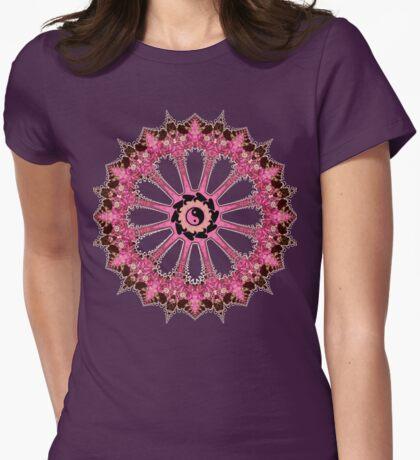 Love in Balance T-Shirt