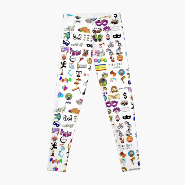 #Purim #Jewish #holiday #commemorates #saving #people Leggings