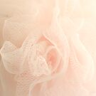 Pink Abstraction by ChiaraLily