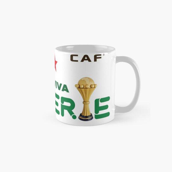 1.2.3 viva l'algeriet-shirt Mug classique
