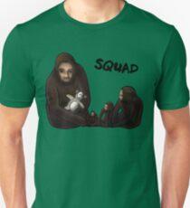 Halo 3- Primates T-Shirt