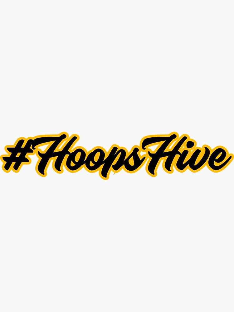 #HoopsHive by TheHoopsTalk