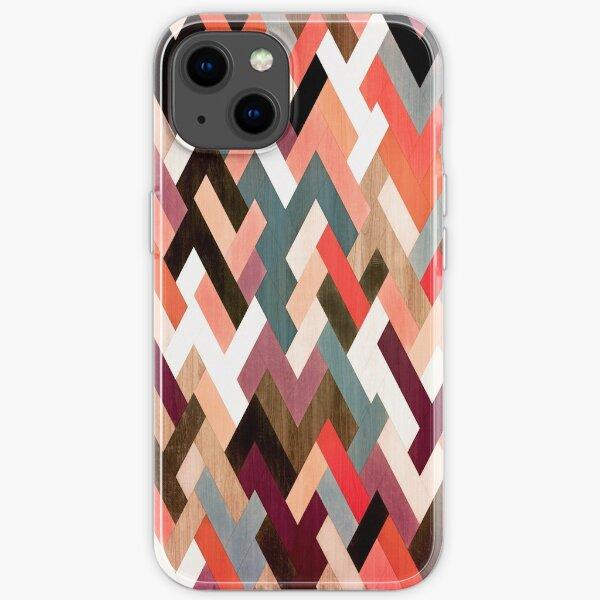 SK9 iPhone Soft Case