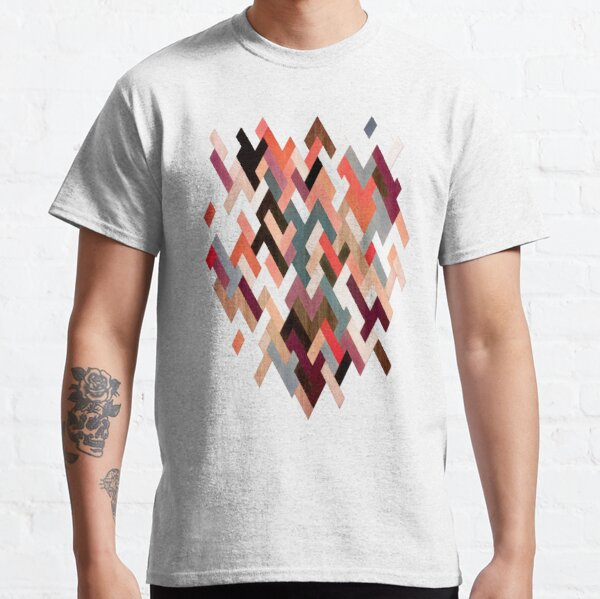 SK9 Classic T-Shirt
