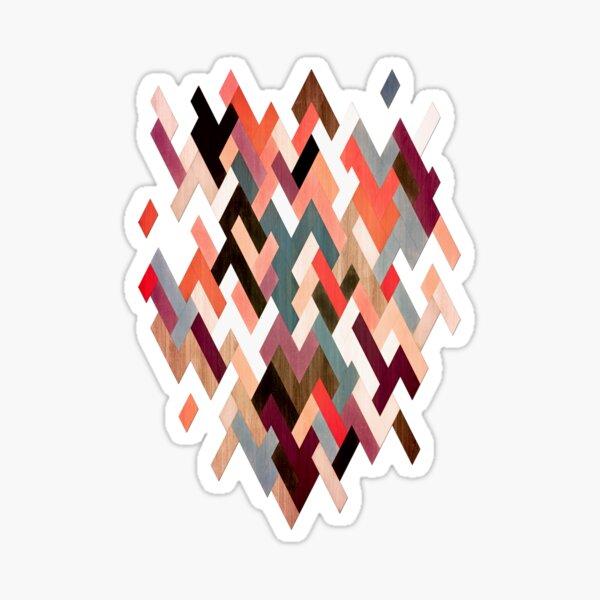 SK9 Sticker
