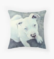 Paloma Throw Pillow
