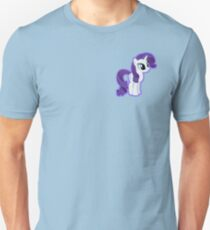 Rarity approved Unisex T-Shirt
