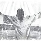 The Messiah by Justin Tomlinson