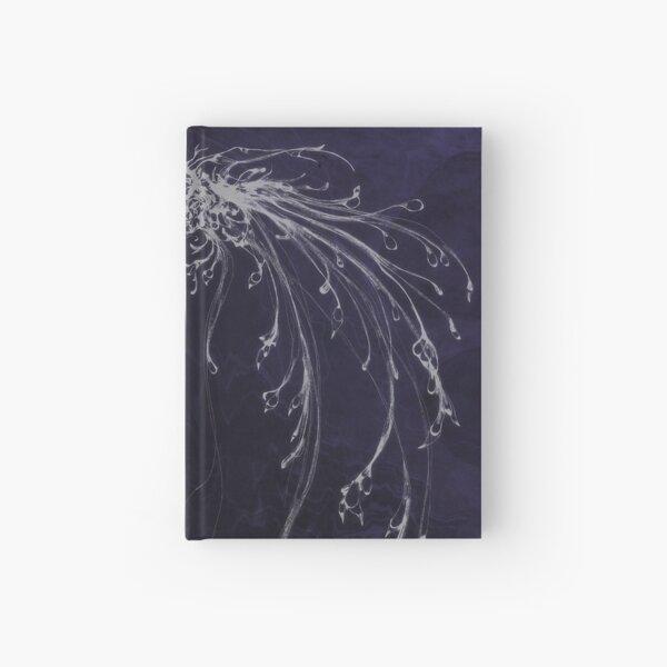 Web of Heaven Hardcover Journal
