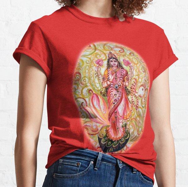 Lakshmi Darshnam Classic T-Shirt