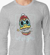 SWEET DREAMS DEUX Long Sleeve T-Shirt