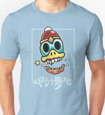 SWEET DREAMS DEUX Slim Fit T-Shirt
