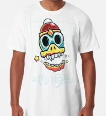 SWEET DREAMS DEUX Long T-Shirt