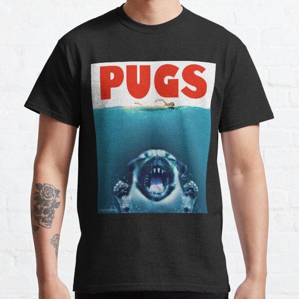 Pfoten Classic T-Shirt